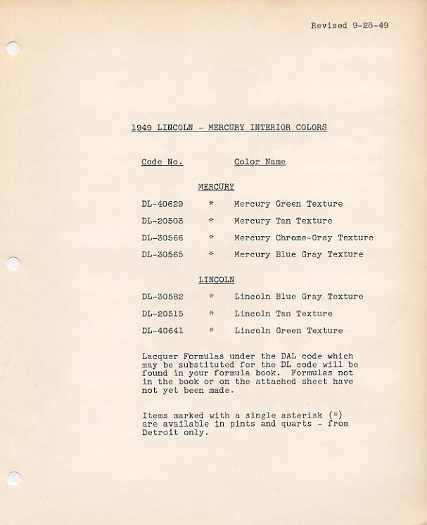1949-Mercury-pg03