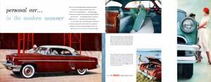 1954 Mercury Page 10