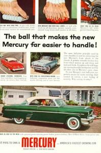 1954 Mercury Ad-06