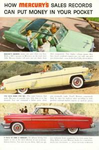 1954 Mercury Ad-08