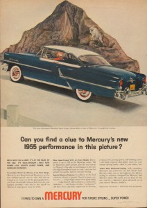 1955 Mercury Ad-05