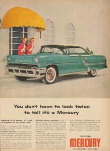 1955 Mercury Ad-06