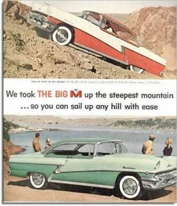 1956 Mercury Ad-04