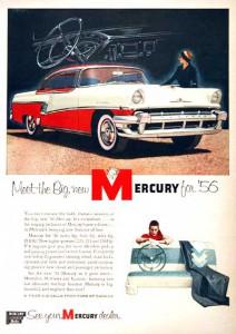 1956 Mercury Ad-06