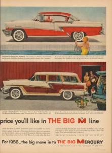 1956 Mercury Ad-08