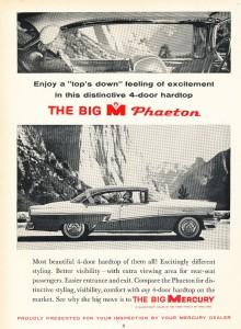 1956 Mercury Ad-15