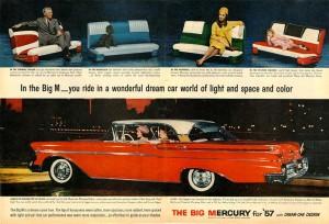 1957 Mercury Ad-01
