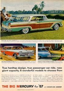 1957 Mercury Ad-05