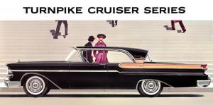 1957 Mercury Ad-16