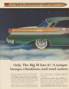 1957 Mercury Ad-19