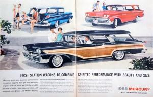 1958 Mercury Ad-04