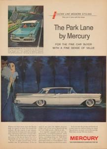1958 Mercury Ad-11