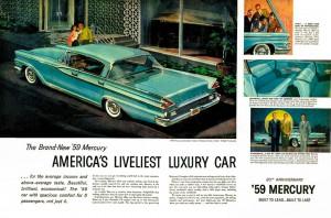 1959 Mercury Ad-01