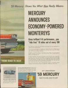 1959 Mercury Ad-08