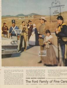 1959 Mercury Ad-11