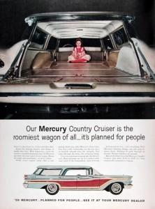 1959 Mercury Ad-12