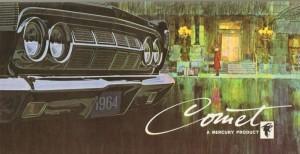 1964 Comet 01