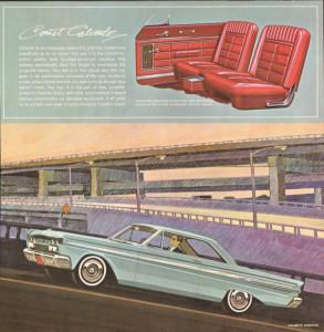 1964 Comet 05