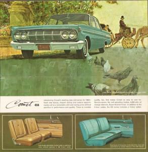 1964 Comet 07