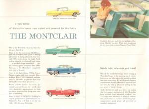 55 Montclair Page 2