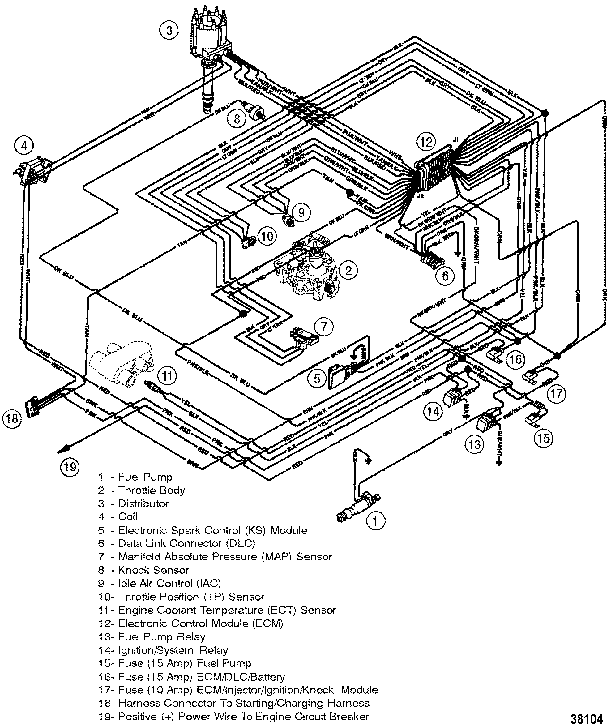 38104?resize\\\=665%2C792 mercruiser 140 wiring diagram mercruiser wiring diagrams collection 1982 260 mercruiser engine wiring diagram at readyjetset.co