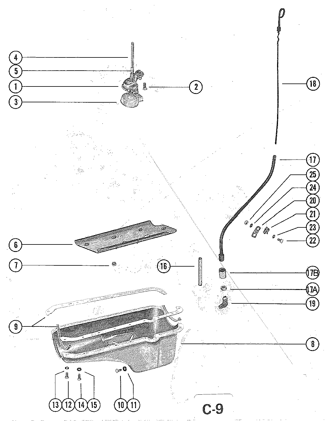 Super 8 Kymco Wiring Diagram Diagram Wiring Diagram Images