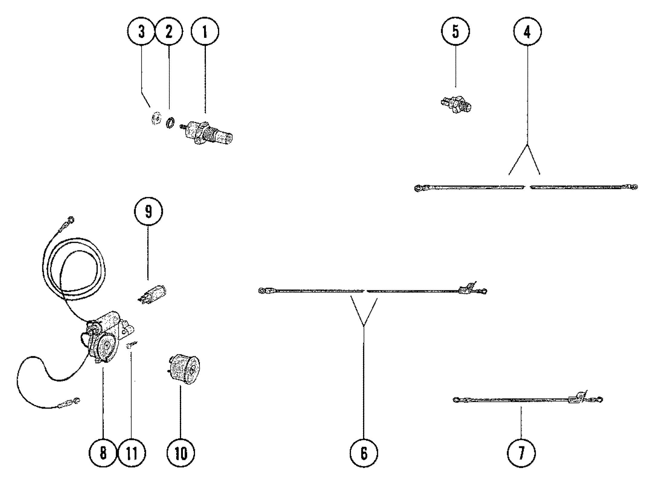 Wrg Alumacraft Wiring Diagram
