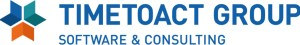 timetoact-logo