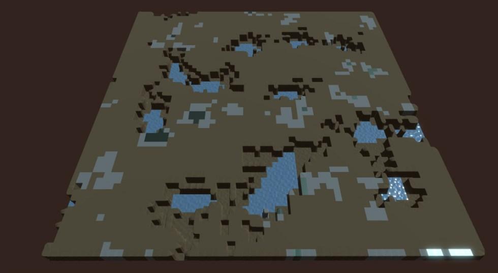 maps_03