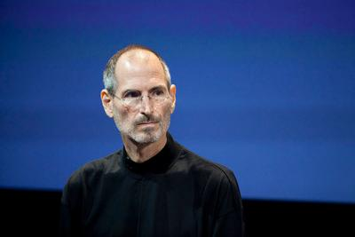 Cancer Experts Say Apples Former Ceo Steve Jobs Could Still Be Alive Had He Had Surgery Earlier