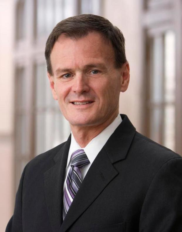 (Photo courtesy SCCOE/July, 2014)The Santa Clara County Office of Education has named Jon R. Gundry, the current superintendent of the Pasadena Unified School District, as the finalist to be the next Santa Clara County Superintendent of Schools, with official approval expected at the regularly scheduled board meeting July 16.