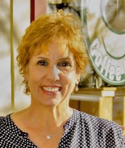 San Jose City Council candidate Denise Belisle raises questions about new voter registrations