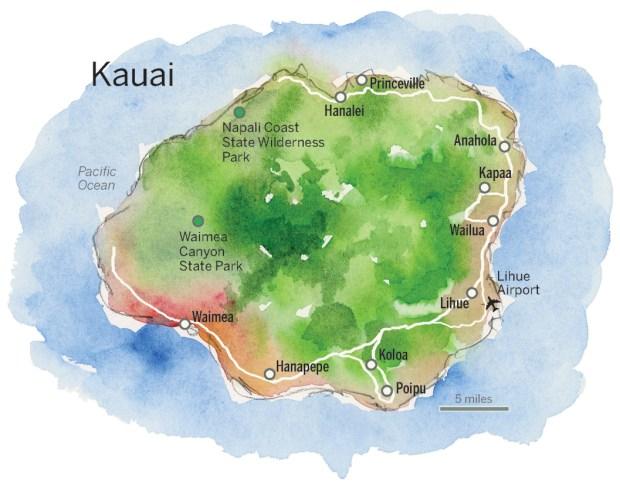 kauai-0925-web