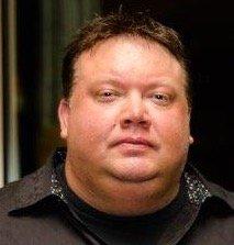 Ed Mumbert, a Bay Area-based bail bondsman