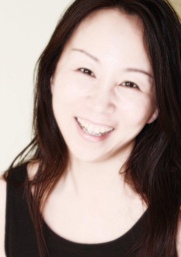 Sheena Chin
