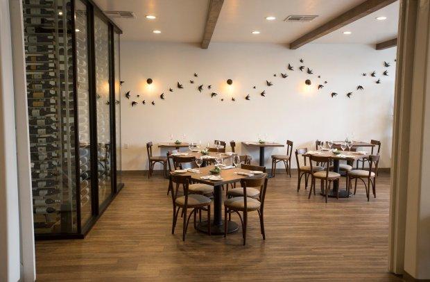 Bay Area S Best 50 Restaurants Nos 11 20