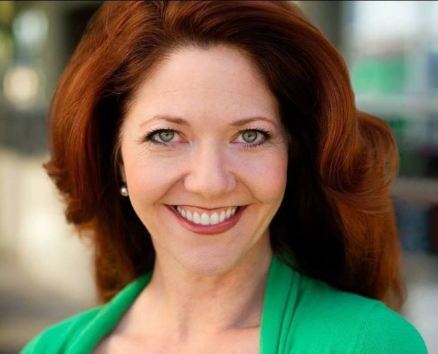 "Betsy Kruse Craig is directing ""Major Barbara"" at the Pear Theatre in Mountain View, Oct. 28 through Nov. 20, 2016. (Courtesy of Betsy Kruse Craig)"