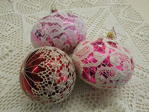 blog-laceornaments