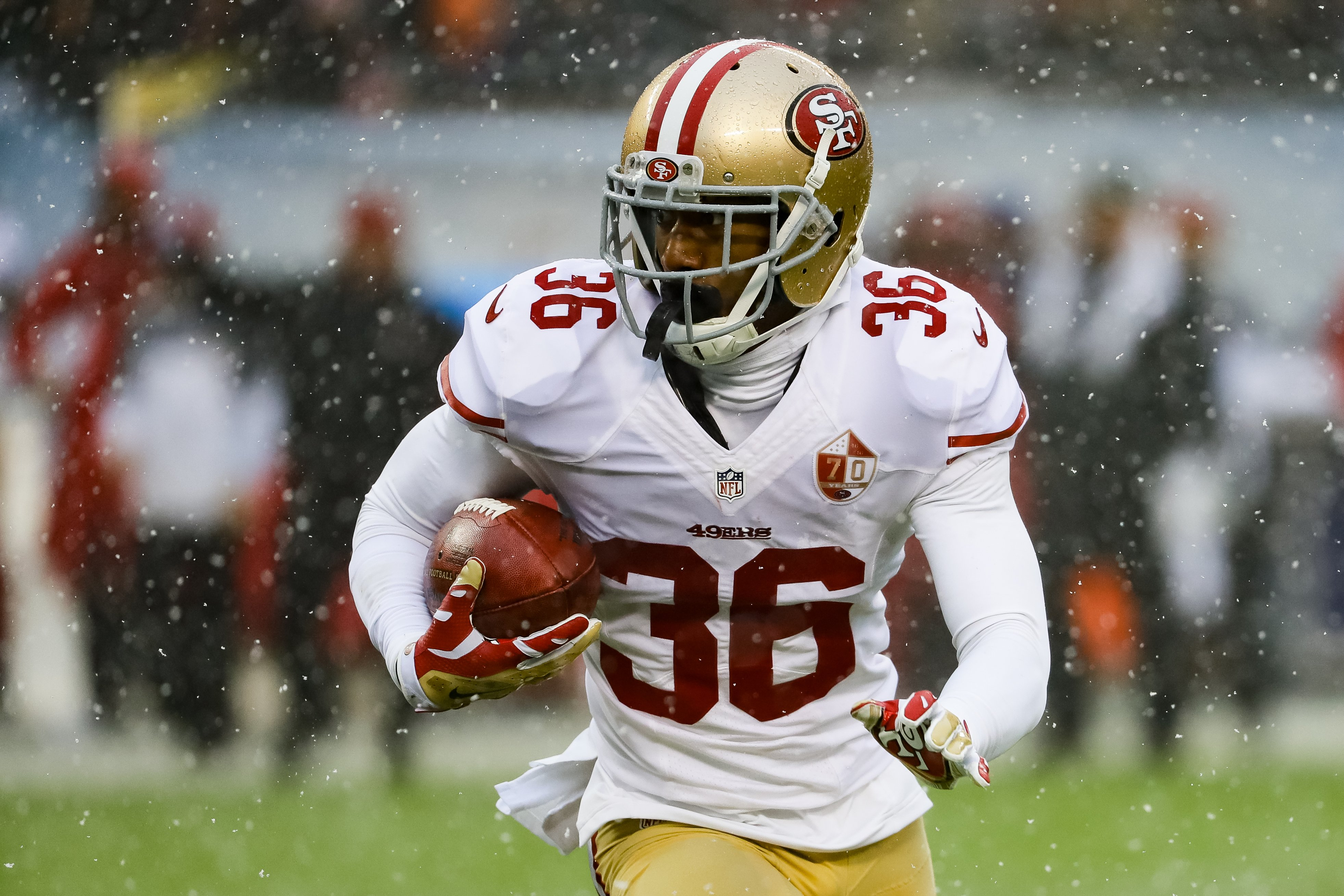 Another collapse sends reeling 49ers to 12th straight loss