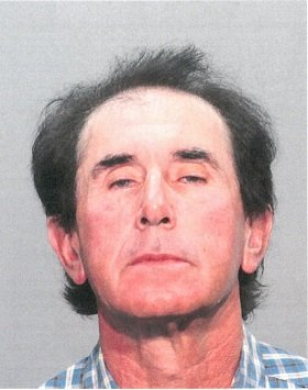Sunnyvale Sex Offender Charged With Molesting Girls While Working