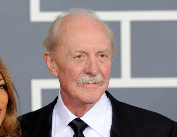 butch trucks killed himself in front of wife police say