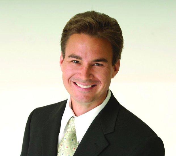 Christopher Elliott, the Travel Troubleshooter