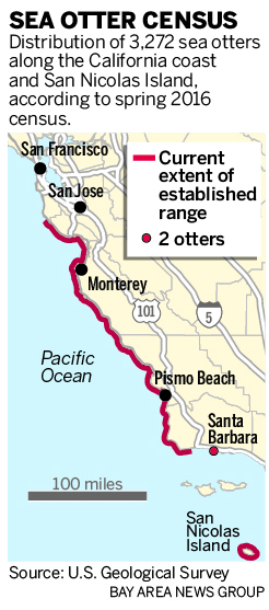 OTTERS-092016-91-Map