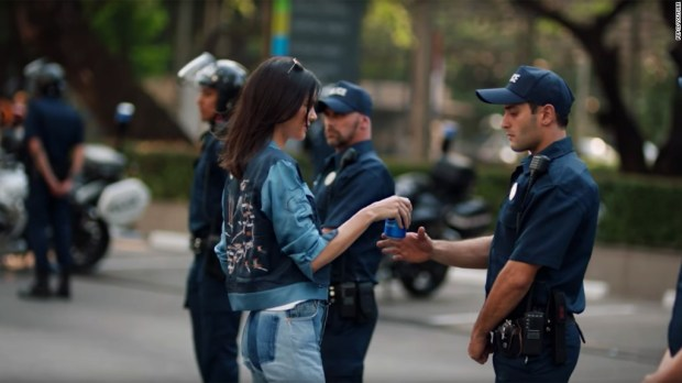 kendall-jenner-pepsi-ad-1024x576