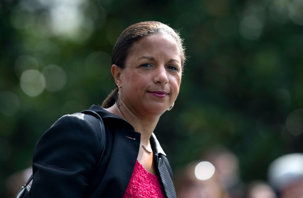 Stanford GOP president John Rice-Cameron alleges assault