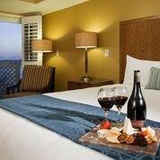 The rooms at the Inn at Morro Bay (Inn at Morro Bay)