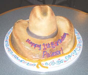 Masterpiece Cake Shop Yelp