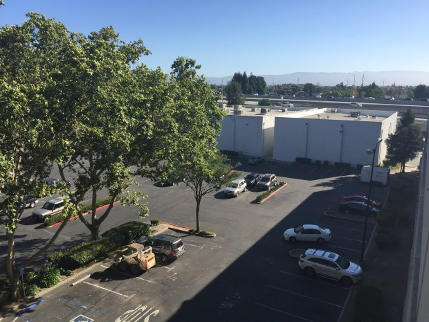 2017-07-Adobe-San Jose-downtown-Diridon-Google-village-03