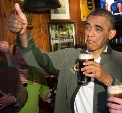 ob?w=620&crop=0%2C0px%2C100%2C9999px barack obama turns 56 today and his fans applaud