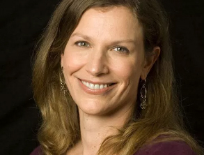 Carolyn Hax: If money won't buy his love, what will?
